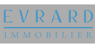 EVRARD IMMOBILIER